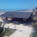 Photo de Fortaleza Park Hotel