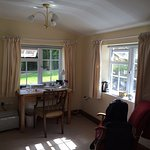 Photo of Bron y Llys B&B