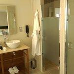 Foto de K West Hotel & Spa
