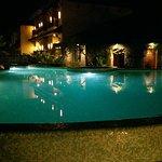 Temple Tree Resort & Spa Foto