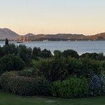 Due Lune Resort Golf & Spa Foto