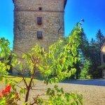 Foto di Antica Torre