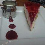 Bilde fra Peppers Licensed Restaurant