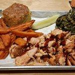 Foto di Warehouse Grill & BBQ