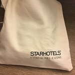 Photo of Starhotels E.c.ho.