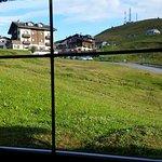Hotel La Tea Foto
