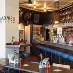 Photo of Cafe Maxwell