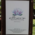 Adhara Resort and Spa Photo