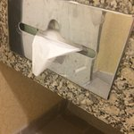 Photo de Baymont Inn & Suites Bremerton WA