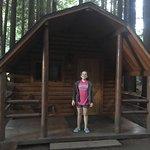 Foto de KOA Campground Crescent City