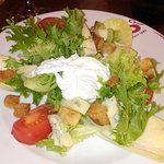 Photo of Restaurant Sorrento