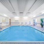 Foto de Baymont Inn & Suites Casper East