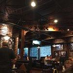 Photo de Industrial Revolution Eatery & Grille