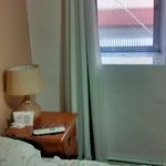 Art Hostel Rio 사진