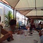 Restaurante Nosso Senhora do Almortao