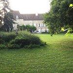 Photo de Chateau De Fleurville