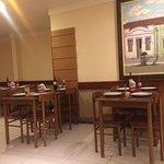 Photo of Pasto & Pizzas