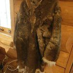 Photo de Alaskan Tails of the Trail with Mary Shields