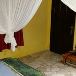 Mangga Lodge Foto