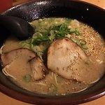 Photo of Ajiishi