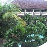 Hotel Kumala Pantai Photo