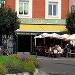 Photo of Brasserie De l'Etoile