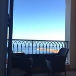 Hotel La Perouse Foto