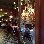 Photo de Brasserie de La Paix