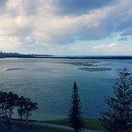 Ramada Golden Beach Resort Foto