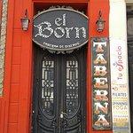 Photo of El Born