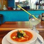 Foto de Turtle Bay Cafe