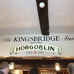 Photo de Kingsbridge