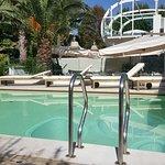 Hotel Select Suites & Spa Foto