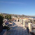 BEST WESTERN Hotel Nazionale Foto