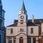Stranraer Museum