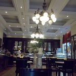 Photo of Szamos Grand Hotel Royal - Erzsebet krt.