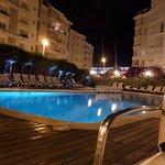 Photo de Hotel Savoy Lloret de Mar