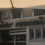 Photo of Penaguda 2