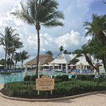 The Ritz-Carlton Key Biscayne, Miami Foto
