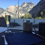 SeeLe Garda Hotel Foto