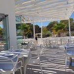 Photo of Carmen Restaurant by Blanco