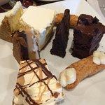Photo de Cafe Napoli Restaurant & Pizzeria