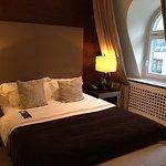 Radisson Blu Style Hotel, Vienna Foto