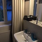 Hotel Le Chatelet Foto