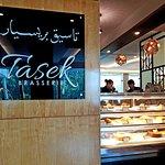 Photo of Tasek Brasserie