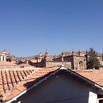 Foto de Hostal El Triunfo