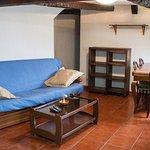 Photo of Apartamento Turistico El Caserio II
