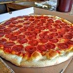 Inzillo's Pizzeria