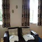 Foto di Fir Trees Guest House