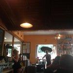 Foto di Mojito Cafe